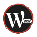 Basic WordPress Features